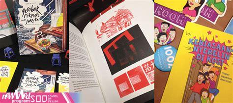 jurusan desain komunikasi visual adalah 10 universitas dengan jurusan desain komunikasi visual