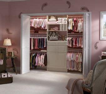 Small Closet Makeover by Small Closet Makeover Smart Ideas
