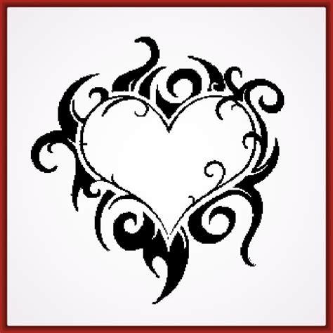 imagenes de corazones chidos para dibujar dibujos bonitos related keywords dibujos bonitos long