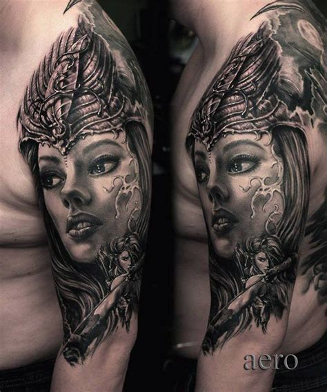 world best tattoo designs 25 best ideas about worlds best artist on