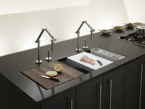 kitchen sink styles and trends kitchen designs choose
