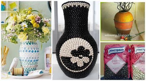 como decorar los jarrones decoracion de jarrones la importancia de los jarrones