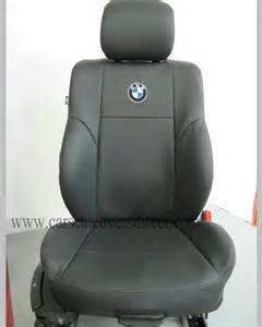 Seat Covers Bmw Bmw 3 Series E46 M Sport Seat Covers