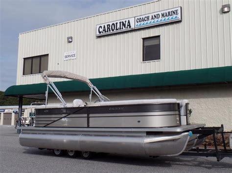 crest pontoons for sale 2017 new crest pontoon boats pontoon boat for sale