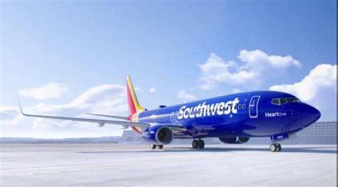 secrets      southwest airlines