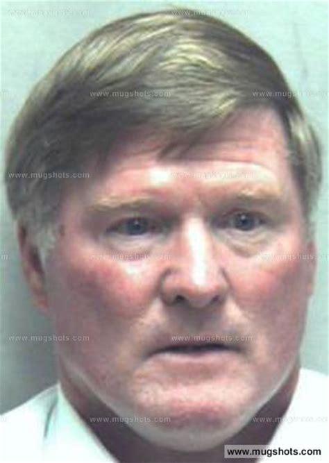 Frederick County Va Arrest Records Kenneth Wayne Sencindiver Mugshot Kenneth Wayne