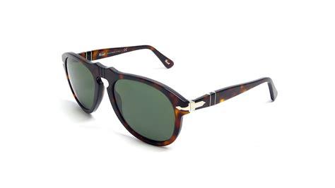 Persol Handmade Sunglasses - persol 649