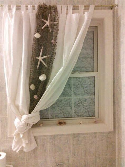 idees de deco de salle de bain en style marin archzinefr