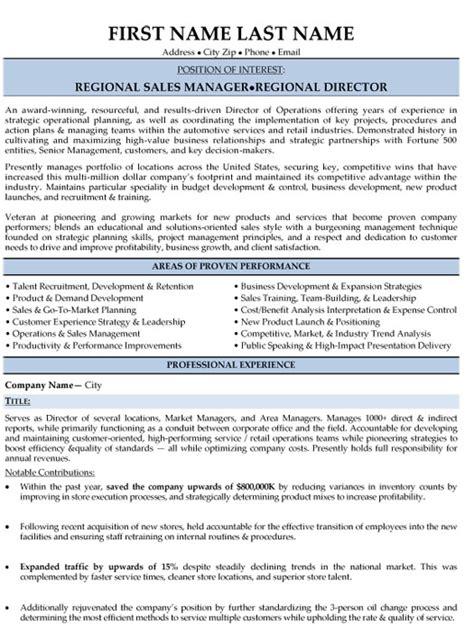 unusual sales executive resume pdf sales executive resume format