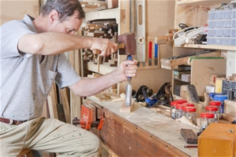 small woodworking business jim wood profits review
