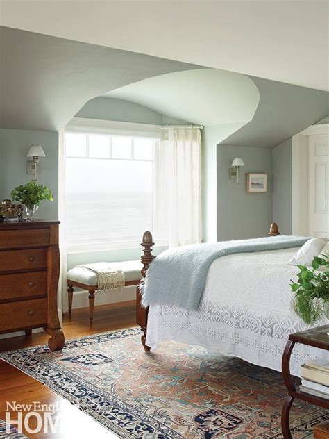 new england bedroom design 1000 ideas about new england cottage on pinterest black
