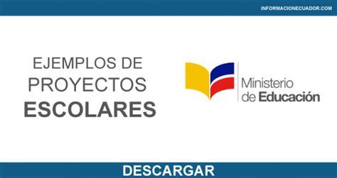pago de ayuda escolar ministerio de educacion ejemplos proyectos escolares del ministerio de educaci 243 n 2018