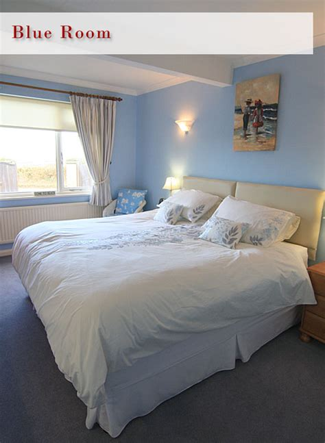 dorset bed and breakfast family room harry bed and breakfast studland dorset