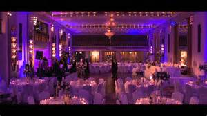 Millenium Lighting Greek Wedding The Wedding Of Theo And Laura At The