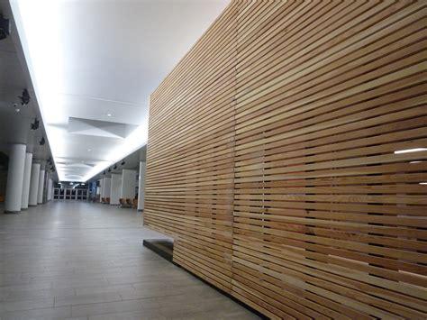 divisori scorrevoli per interni pareti divisorie per interni awesome scorrevoli in the