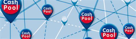 degussa bank standorte cashpool flessabank