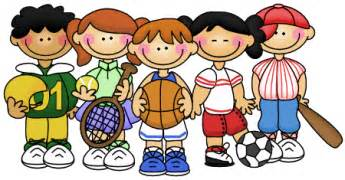 have children involved in sports protect your kids from