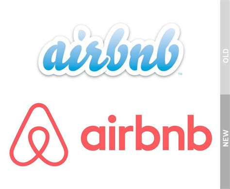 airbnb vision and mission 49 best images about brand workshop on pinterest value