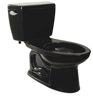 best toto toilets 10 best toto toilet reviews updated 2018