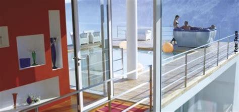 Whirlpool Für Balkon by Durchdacht Whirlpool 195 œberdachungen Whirlpool Zu Hause De