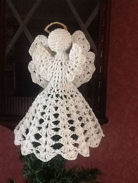 free patterns angel crochet crochet angel crochet angels all angels pinterest