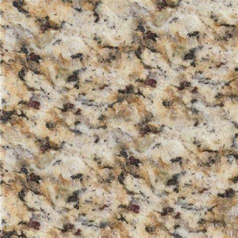 New Hshire Granite Countertops by Granite K D Countertops Maine New Hshire Part 9