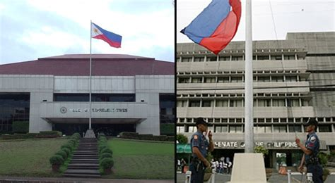 house of representatives and senate bicam approves 2014 budget inquirer news