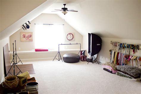 Bathroom Setup Ideas Studio Tour With Melissa Devoe Photography