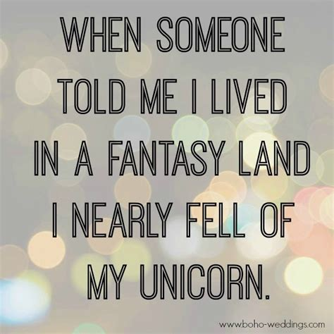 best humorous quotes best 20 inspirational quotes ideas on