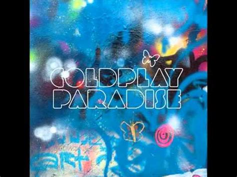 coldplay full album mp3 codplay paradise coldplay mylo xyloto new album full