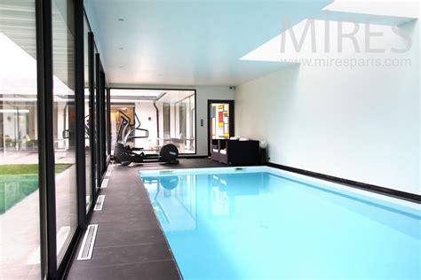 Formidable Mini Jardin D Interieur #5: C0844_109.jpg