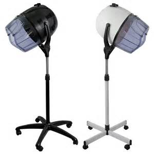 Portable Hair Styling Chair » Home Design