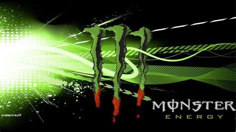 monster energy wallpaper for laptop monster energy wallpapers for computer wallpaper cave