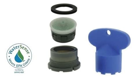 Delta Bathroom Faucet Aerator by Delta Replacement Faucet Aerator By Neoperl