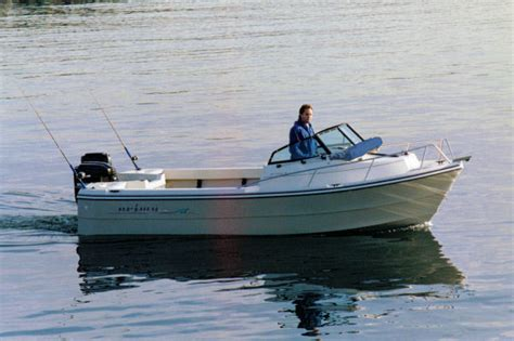 arima boats research 2011 arima boats sea chaser 19 on iboats