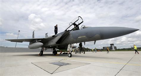 fighter jets for sale was qatar fighter jet sale quietly to multi billion
