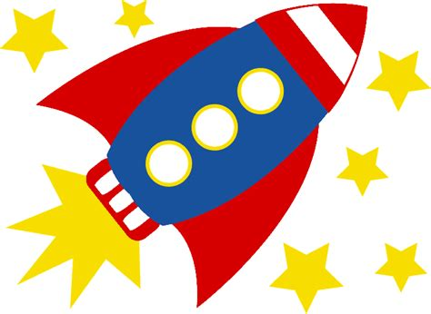 rocket ship clipart rocket ship drawings clipart best