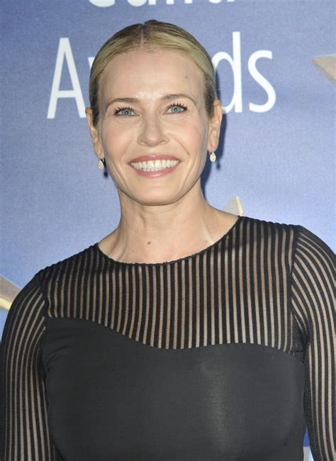 chelsea handler chelsea handler at 2017 writers guild awards in beverly