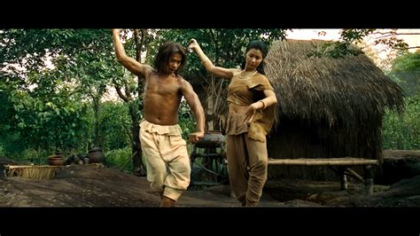 film ong bak alfil video film ong bak 3 thehometour org