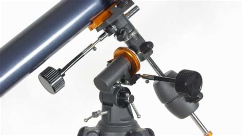 best telescope for beginners best beginner telescope for 200