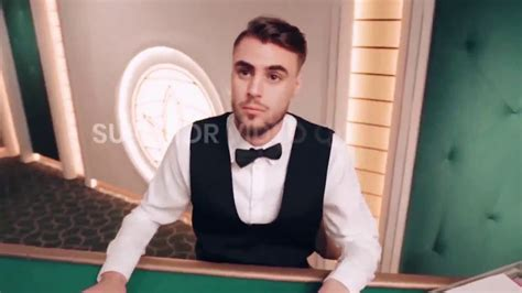 bandar  casino terbaik agen magnum youtube
