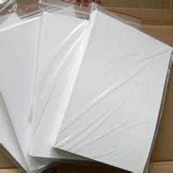 How To Make Heat Transfer Paper - heat transfer papers heat transfer white paper wholesale