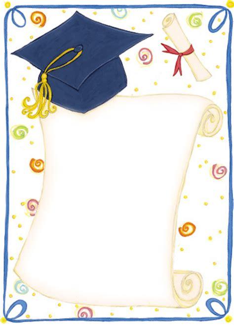 imagenes para web png o jpg marcos de fotos de graduaci 243 n inicio de a 241 o escolar