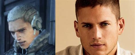 celebrities under 30 likely to die 25 celebrities that shockingly resemble video game