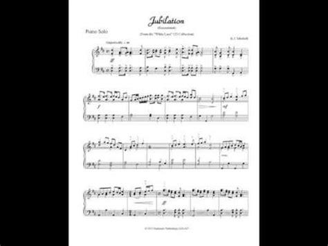 Wedding Songs List Piano by Best 25 Wedding Recessional Ideas On Wedding
