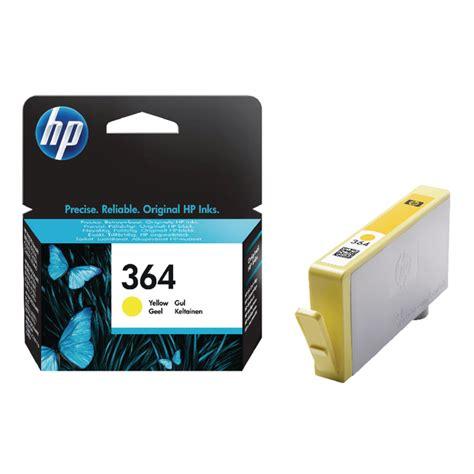 Hp Hewlett Packard 20 C301l hewlett packard ink cartridge 20 go4carz