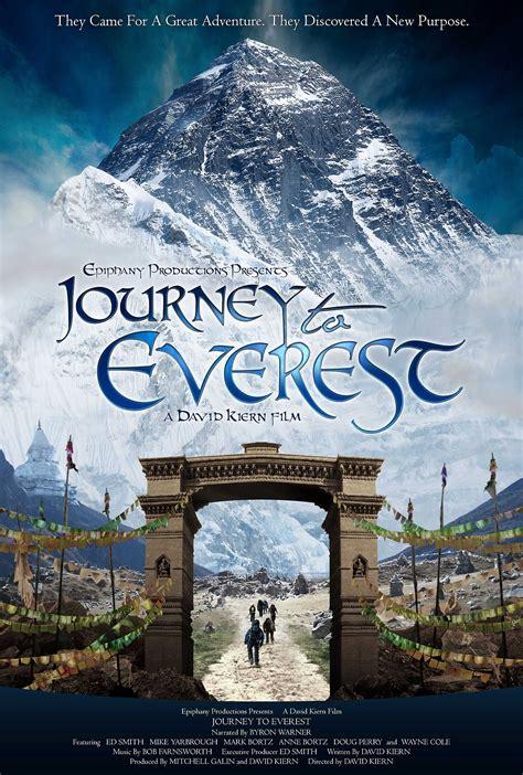film everest wiki journey to everest wikipedia