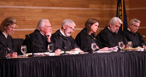 Montana Court Records Montana Supreme Court Hears Arguments In Krakauer Student Records Mtpr