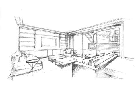 room sketch studio indigo internal sketch upper phillimore iii