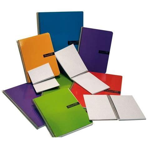 Diskon Las Meteran Grade 60 80 100 120 150 240 400 cuaderno cuarto tapas blandas milimetrado 80 hojas